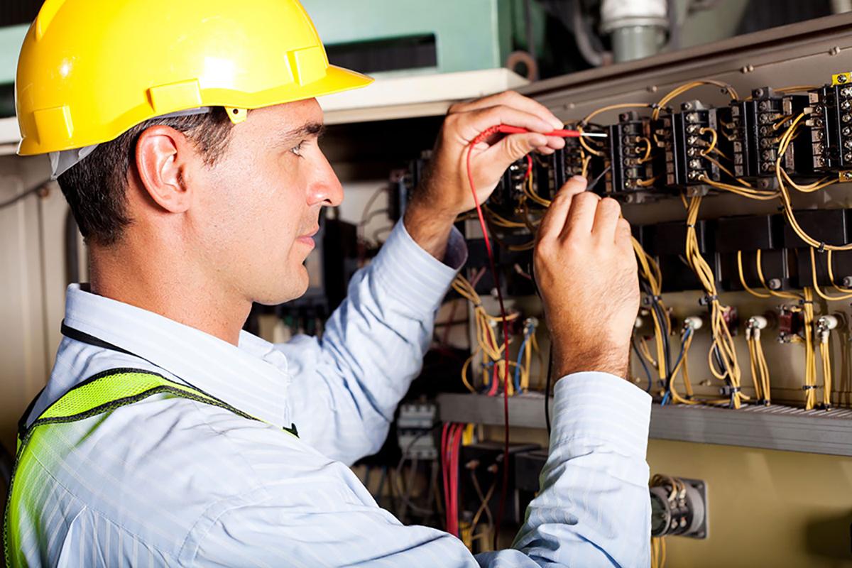 tableaux électriques certifiés