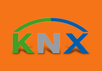Certification KNX