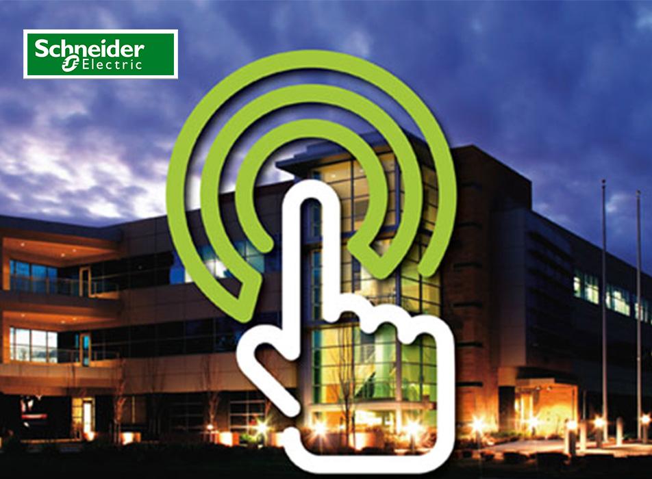 Schneider technologie